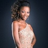 Reilly Mboumba Makaya - Miss Gabon International 2013 (10 photos)