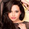 Gail Nicole Da Silva - Miss India Supranational 2014. Photo Gallery