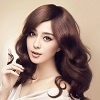 Fan Bingbing - Beautiful Chinese actress. Photo Gallery