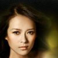 Picture of Fang Qi Yuan