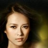 Top-20 Most Beautiful Chinese Women. Photo Gallery
