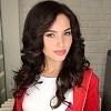Kseniya Alexandrova Miss Russia Universe 2017 (20 pictures & video)