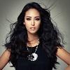 Catharina Choi Nunes - Miss Korea Earth 2013 (14 photos)