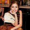 Alexandra Ivanovskaya - Miss Russia 2005 (14 photos)