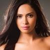 Gurleen Grewal - Miss India International 2013 (12 photos)
