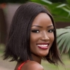 Quinn Abenakyo Miss Uganda World 2018 (12 pictures & video)