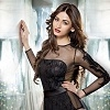 Aditi Arya - Miss India World 2015. Photo Gallery