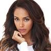Chanelle de Lau Miss Curacao International 2017 (10 pictures + video)