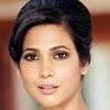 Prachi Mishra - Miss India Earth 2012 (13 photos)