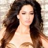 Jhataleka Malhotra - Miss India Earth 2014. Photo Gallery
